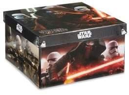 Star Wars Fresh Home Elements Storage Box