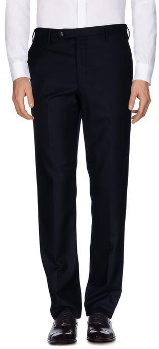 Rota Casual trouser