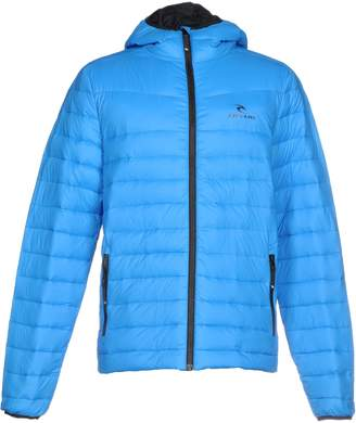 Rip Curl Down jackets
