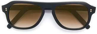 Cutler & Gross 0822 gradient sunglasses