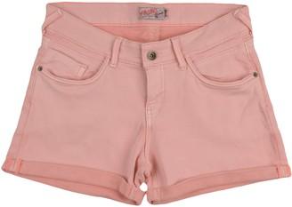 Vingino Shorts - Item 13075442FW