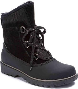 Bare Traps Scyler Waterproof Snow Boot - Women's