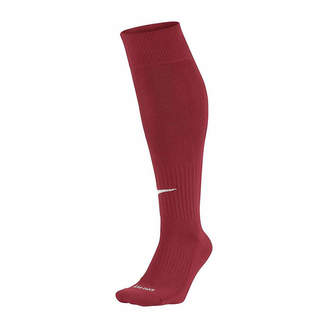 Nike Academy Soccer 1 Pair Over The Calf Socks - Mens