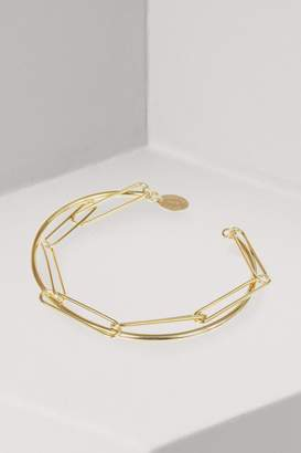 MDecine Douce Small Rita bangle bracelet