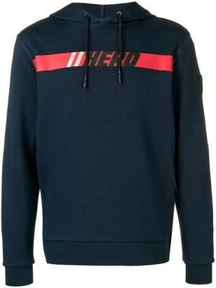 Rossignol Hero hoodie
