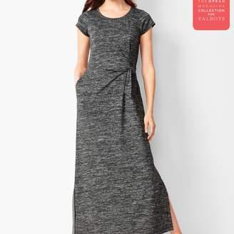 Talbots The Maxi Dress