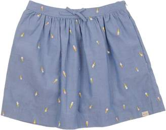 Paul Smith Skirts - Item 35307173GB