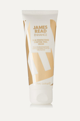 James Read - Tan Perfecting Enzyme Peel Mask, 75ml - one size