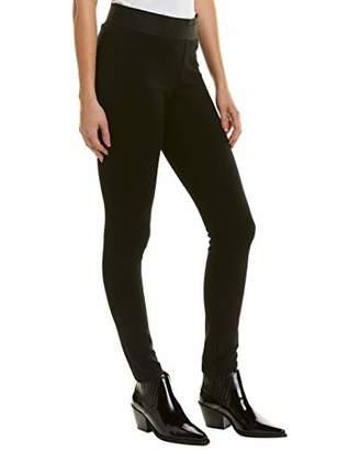 BCBGMAXAZRIA Women's Mason Skinny Pant