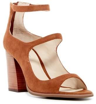 Seychelles Equal Ankle Strap Sandal
