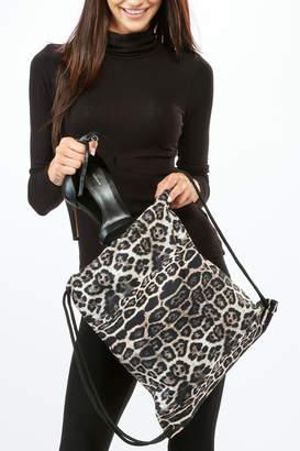 Giftcraft Inc. Wild Side Bag