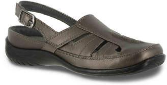 Easy Street Shoes Splendid Slip-On - Women's