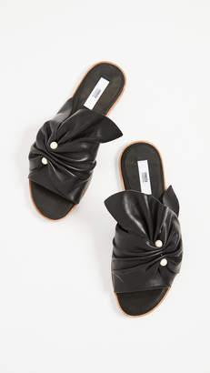Miista Carina Sandals