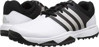 bd445c214171 adidas Men s 360 Traxion WD Golf Shoe