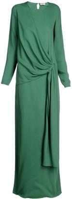 Lanvin Long dresses