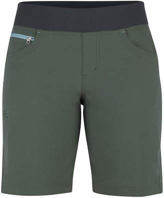 Marmot Wm's Cabrera Short