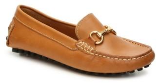 Mercanti Fiorentini Bit Driving Loafer