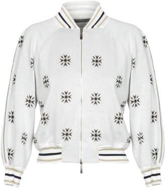 Alberta Ferretti Sweatshirts - Item 12221478NB