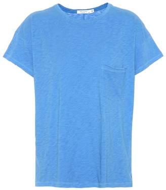 Rag & Bone Vintage Crew cotton T-shirt
