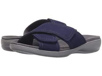 Trotters Getty Women's Sandals