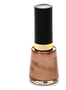 Revlon Nail Enamel, Copper Penny 932