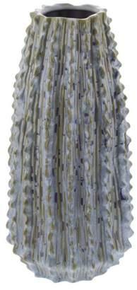 Benzara Cactus Vase