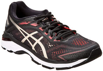 Asics Gt-2000 7 Running Shoe