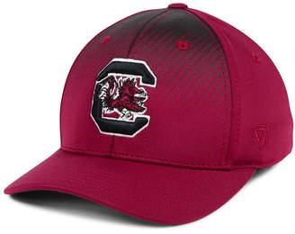 Top of the World South Carolina Gamecocks Fallin Stretch Cap