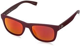 Lacoste Unisex's L790S 414 Sunglasses