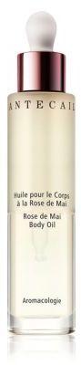 ChantecailleChantecaille Rose de Mai Body Oil - 1.7 oz.