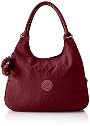 Kipling Women''s Bagsational Shoulder Bag,(B x H x T)