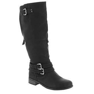 XOXO Women's Maleah Fashion Boot