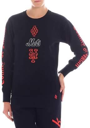 Marcelo Burlon County of Milan Sweater Sweater Women