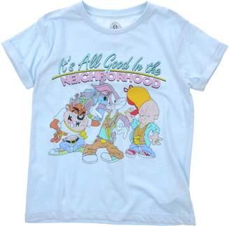 Little Eleven Paris T-shirts - Item 37929626HB