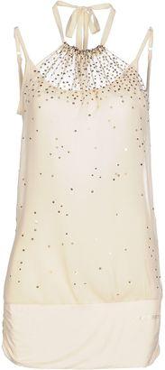 MISS SIXTY Short dresses $90 thestylecure.com