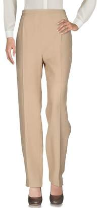 Couture FONTANA Casual trouser