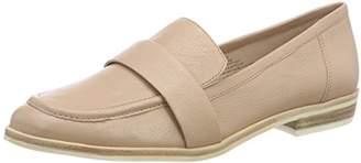 Nine West Women's ALCHIBA Loafers