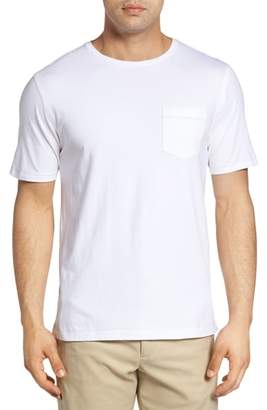Bobby Jones R18 Pocket T-Shirt