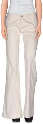 Laltramoda Casual pants - Item 36818128