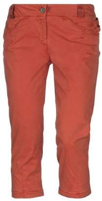 Napapijri 3/4-length trousers