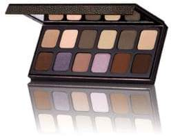 Extreme Neutrals Eye Shadow Palette