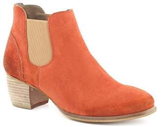 Cubanas Sunrise600 - Boots for Women,Size 3