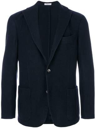 Boglioli K-jacket