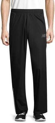 New Balance Men's Elite Squall Pant