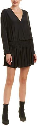 Ramy Brook Mabel A-Line Dress