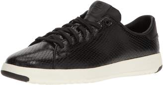Cole Haan GrandPro Sneaker Tennis Shoes