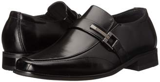 Stacy Adams Kids Bartley Boys Shoes