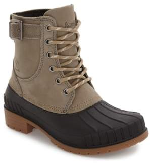 Kamik Evelyn Waterproof Boot