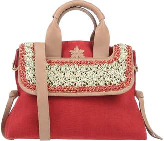 Maliparmi Handbags