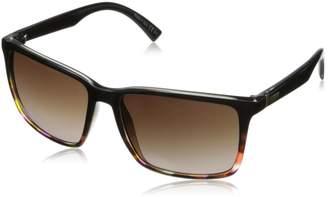 Von Zipper Veezee VonZipper Lesmore Wayfarer Sunglasses